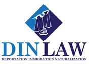 Din Law